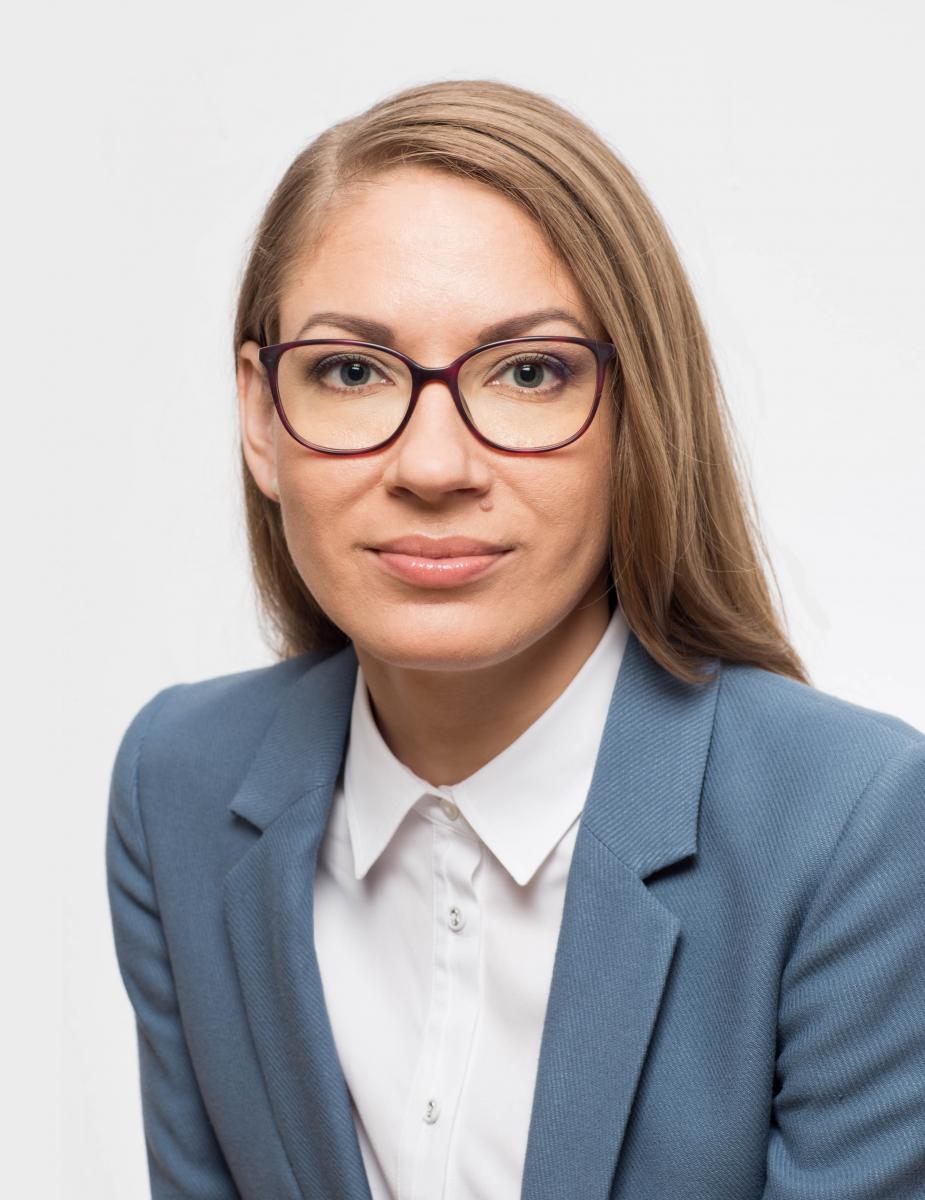 Lietuvos politinių kalinių ir tremtinių sąjungos Valdybos pirmininkė Rasa DUOBAITĖ-Bumbulienė       �...